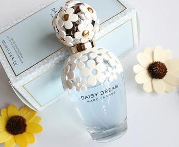 http://blog.onlylady.com/blog-12205856-10595852.html