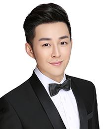 李铭泽国际知名美妆专家