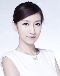 Miss沐夏  资深美妆时尚达