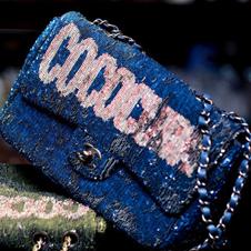 Chanel#CocoCuba系列