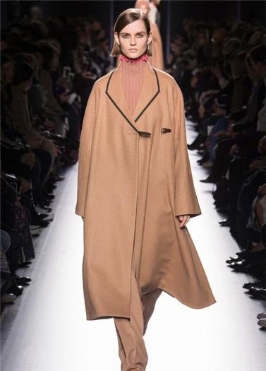 Hermès 2017秋冬系列