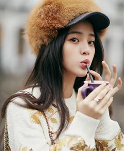 http://beauty.onlylady.com/2018/0315/3932994.shtml