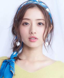 http://beauty.onlylady.com/2018/0312/3932647.shtml