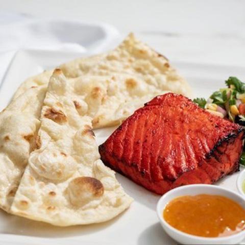 新任澳籍餐饮总监兼行政总厨Mark Percy 重新定义香港东隅的餐饮体验