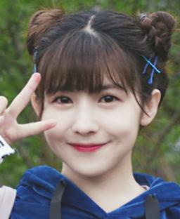 http://hair.onlylady.com/2018/0827/3945281.shtml