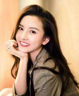 http://beauty.onlylady.com/2018/0906/3945854.shtml