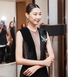 Ciga Long Jewellery新品鉴赏发布秀