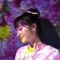 风靡全球的teamLab艺术展惊艳来袭!nova星人主题日带你探秘网红展