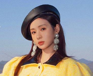 http://beauty.onlylady.com/2021/0616/3989245.shtml