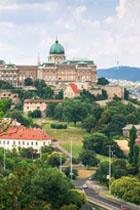 这个茜茜公主一生钟爱的中欧小国 极致浪漫令人流连