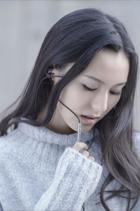 小米圈铁耳机Pro发布