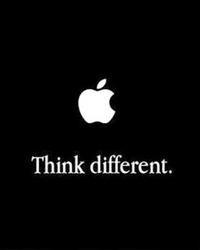 盘点被苹果杀死的关键技术