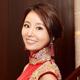中式婚服配啥首饰不土