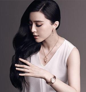 福布斯2016全球收入最高女演员TOP10 | 唯一入榜华人是她!果真自成豪门