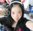 香奈儿金砖体验装 chenjie8220 http://www.zksjzk.com/thread-4038552-1-1.html