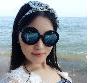 """早春护肤新态度,""""亮""""出你的友好肌 陌上花开_winter http://bbs.onlylady.com/thread-4054276-1-1.html"""