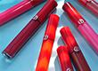 全球断货的超人气网红 阿玛尼红管唇釉